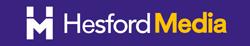 Hesford Media Logo