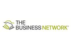 The Business Network Lancashire