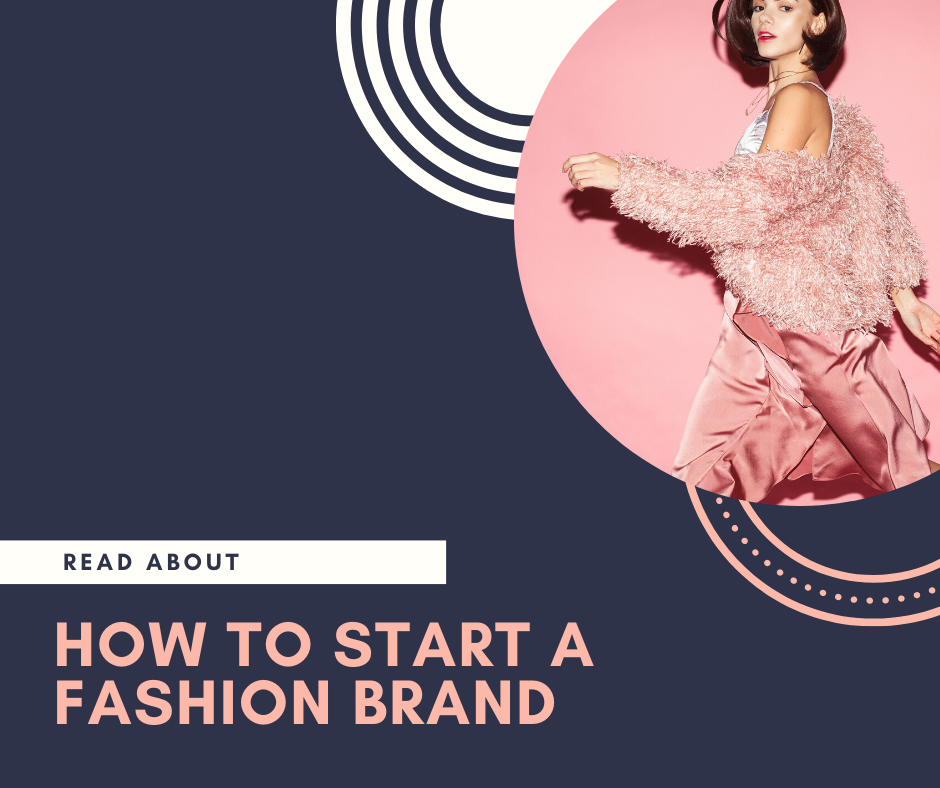 Example of Fashion industry Content Writing